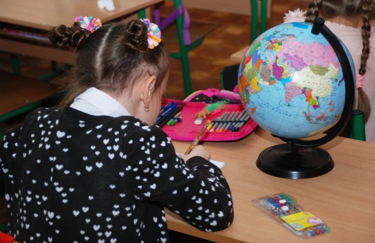 «По два-три урока в день»: Кожемяко дал рекомендации школам