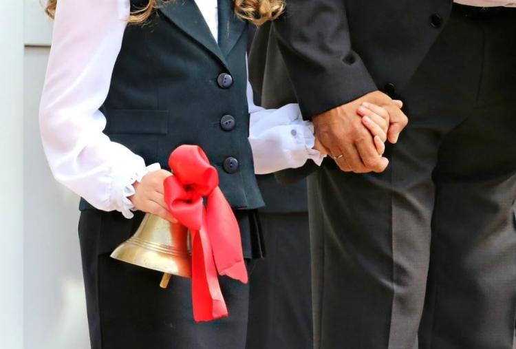 Заболевших не пускать: Как будет проходить учебный процесс в Приморье