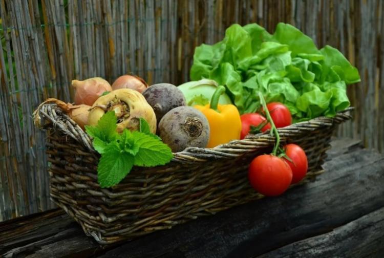 Картофель и апельсины подорожали в Приморье