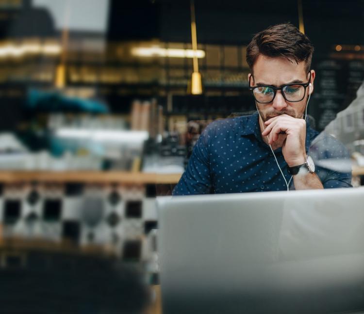Сбербанк запускает бесплатный онлайн-проект «Школа экономии»