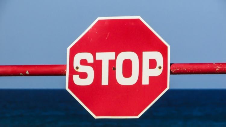 Новые дорожные знаки появятся во Владивостоке