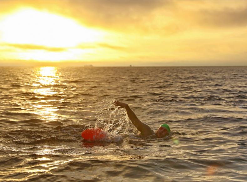 Cпортсмены проплыли дистанции во Владивостоке и Калининграде в один день (10).jpeg