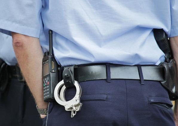 Ленивого полицейского осудили за липовое раскрытие преступлений
