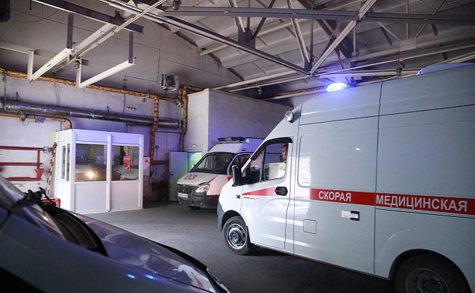 67 заболели, 78 выздоровели – коронавирус 25 сентября в Новосибирске