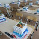 Коронавирус проник в 5 детсадов и 29 школ региона