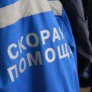 Женщина погибла, выпав из окна многоэтажки на козырек в Новосибирске