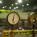 Отопление в дома Новосибирска начнут подавать с 22 сентября