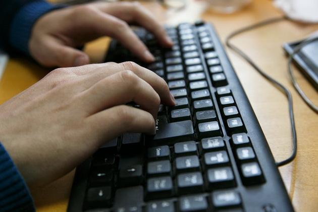 Профильные ведомства и муниципалитеты решают вопросы жителей в режиме онлайн