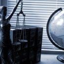 Во Владивостоке состоится всероссийский день бесплатной юридической помощи