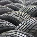 Более 800 автомобильных шин сдали на утилизацию жители Владивостока