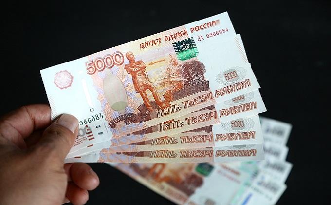 Список предприятий-должников по зарплате опубликовал Новосибирскстат