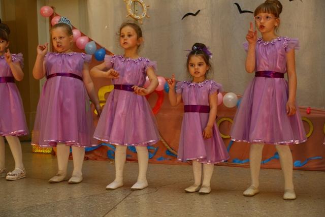 Средства на выплаты на детей от трех до семи лет выделило правительство РФ