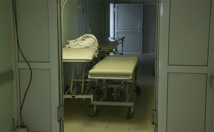180 заболели, 94 выздоровели – коронавирус 22 октября в Новосибирске