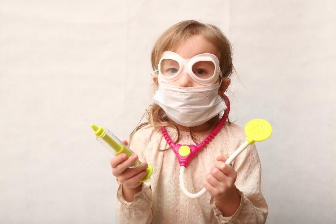 Прививки от гриппа поставили 1,2 миллиона новосибирцев