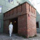 186 заразились, 92 выздоровели – коронавирус 21 октября в Новосибирске