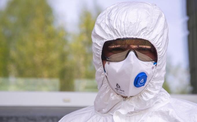 179 заболели, 87 выздоровели: статистика коронавируса в Новосибирске 24 октября