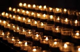 После трагедии с самолетом Ту-154 в Новосибирске отменяют праздники