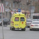 «Имеем больше тяжёлых пациентов» - медики о текущей ситуации с COVID-19 в Новосибирске