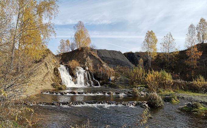 Успеть до снега: 5 маршрутов выходного дня в Новосибирской области