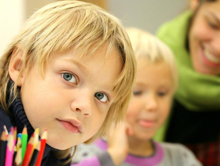 Министр образования Приморья рассказала, каким скоро будет школьное питание