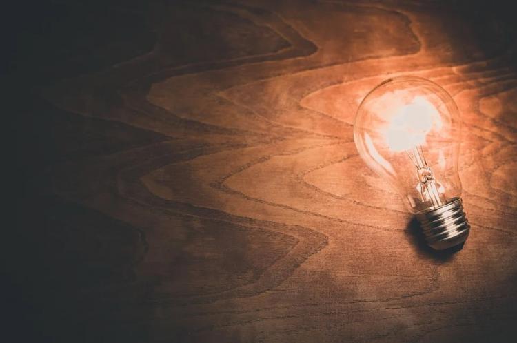 Современное электроснабжение появится в домах Приморья