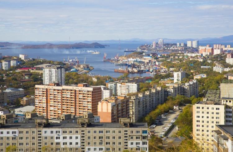 Стало известно, когда во Владивостоке дадут отопление