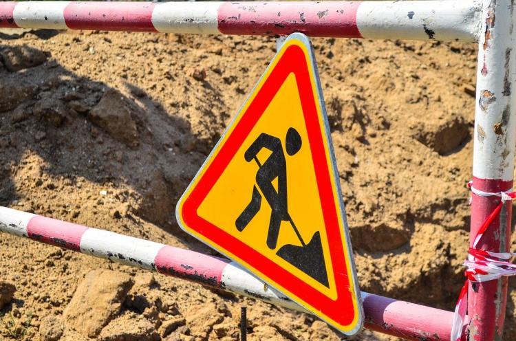 Ремонт моста на улице Тимирязева начнут 19 октября