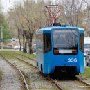 Во Владивостоке можно бесплатно выучиться на водителя трамвая