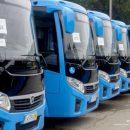 Новые автобусы закупят для муниципального автопредприятия Владивостока