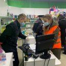 Соблюдение санитарных требований проверяют во Владивостоке
