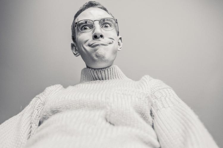 Может он ручной?: Необычного «питомца» обсуждают приморцы в сети