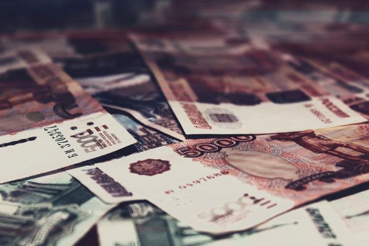 Приморский бюджет терпит серьёзные убытки