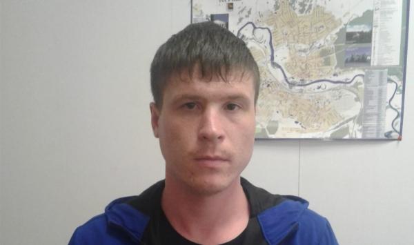 Менял адреса и сим-карты: подозреваемый в разбое задержан в Новосибирской области
