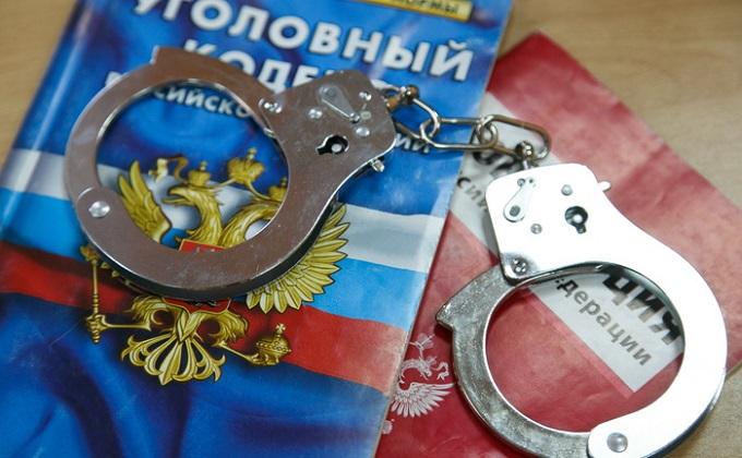 300 тысяч рублей похитили у почтальона в Сузуне
