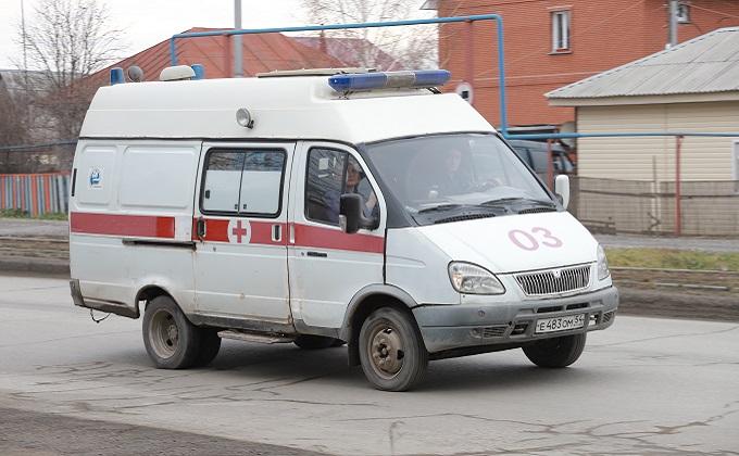 Не ходить по больницам, а вызывать врача на дом посоветовали диабетикам Новосибирска