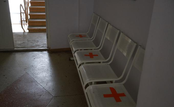 193 выздоровели, 187 заболели: сводка оперштаба в Новосибирске 26 ноября