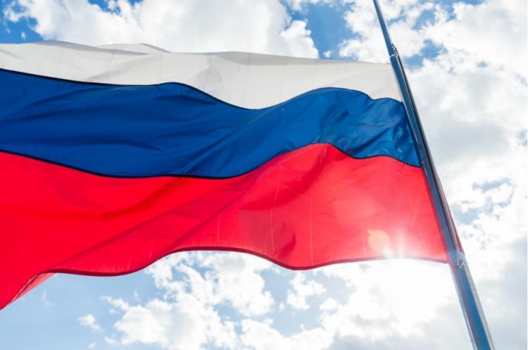 День народного единства отметят во Владивостоке