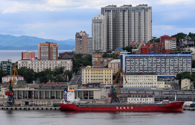 Вместо жилых высоток на улице Уткинской появится общественное пространство