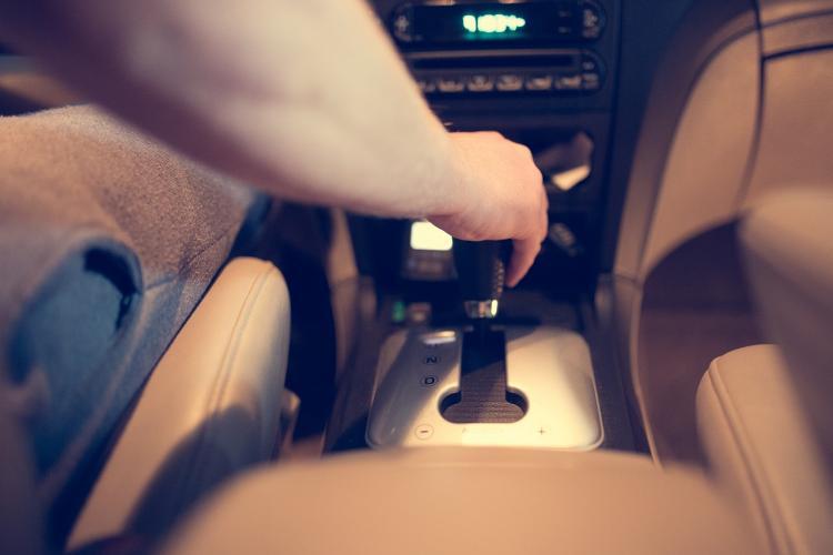 Повторно севших пьяными за руль водителей предложили лишать машины