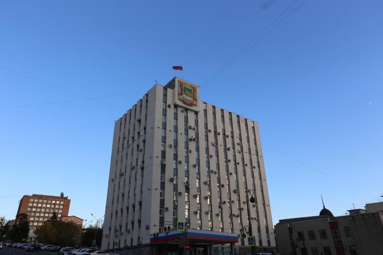 Владивостокцы могут узнать по телефону о рассмотрении своего обращения