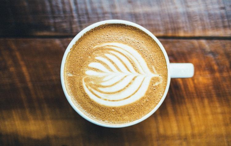 Названы угрозы неправильного употребления кофе