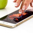 Эксперт рассказал, как пользователи сокращают срок работы смартфона