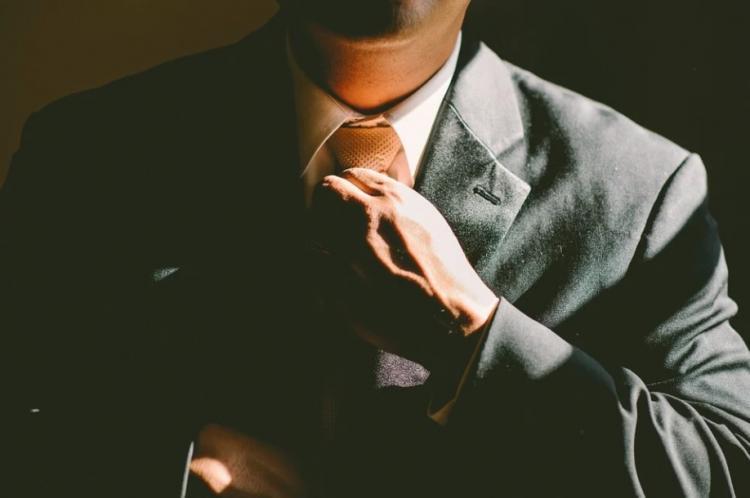 Финансовое планирование как залог успешного бизнеса
