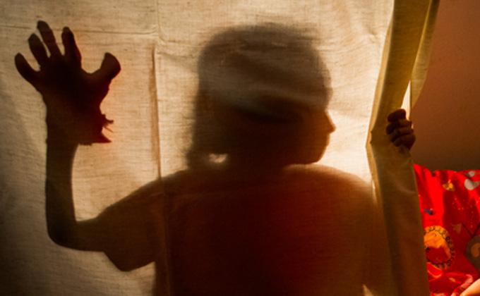 Медсестре вынесли приговор за избиение ребенка
