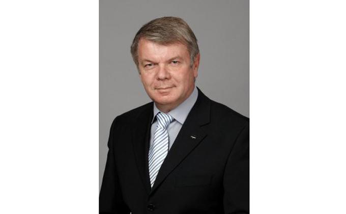 Назван первый кандидат на пост мэра Бердска