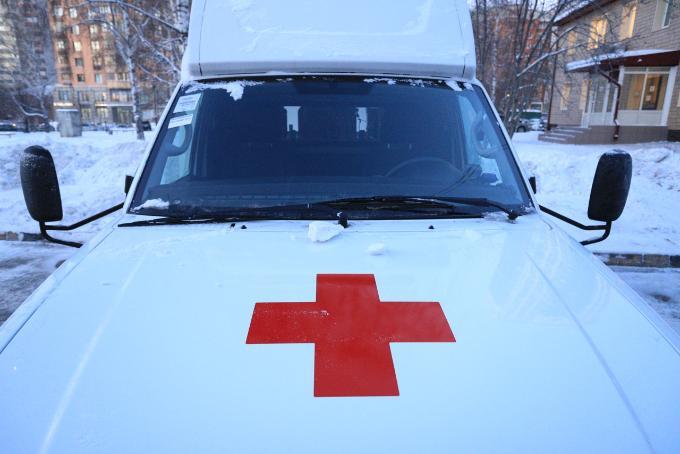 93 выздоровели, 157 заболели: коронавирус 27 декабря в Новосибирске