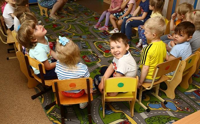 Два дня на заявление о новой выплате 5000 рублей детям – когда и как получить