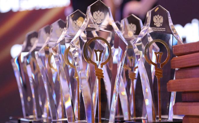 Новосибирские энергокомпании стали победителями Всероссийского конкурса «МедиаТЭК-2020»