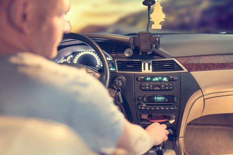 Мне стыдно: приморский водитель извинился перед девушкой за свой поступок