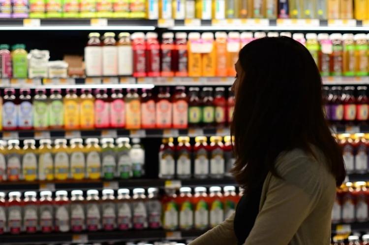 В Приморье покупка подростка подставила продавца
